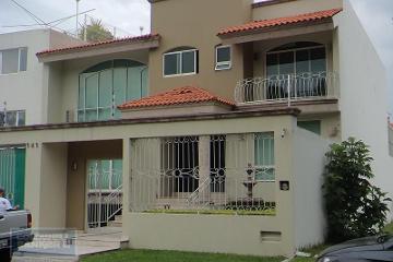Foto principal de casa en renta en independencia, residencial del parque 2172854.
