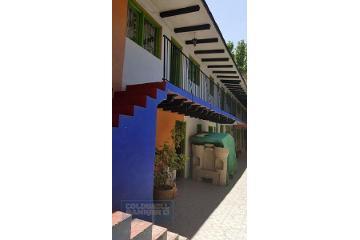 Foto principal de edificio en venta en independencia, valle de bravo 2970001.