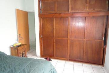 Foto de casa en venta en independencia 540, alpes, saltillo, coahuila de zaragoza, 2703669 No. 07