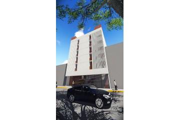 Foto de casa en renta en  , independencia, benito juárez, distrito federal, 2811574 No. 01