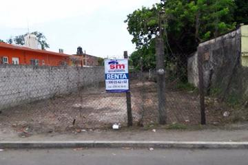 Foto de terreno comercial en renta en independencia , el tejar, medellín, veracruz de ignacio de la llave, 2427151 No. 01