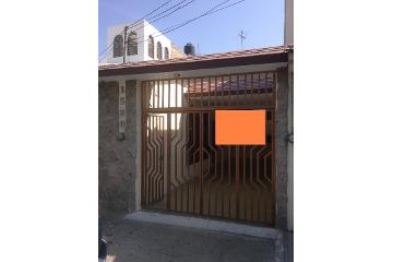 Foto de casa en venta en  , independencia, guadalajara, jalisco, 1474805 No. 01