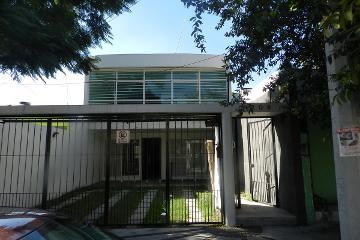 Foto de casa en venta en  , independencia, guadalajara, jalisco, 2801744 No. 01