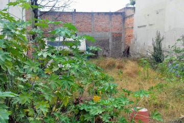 Foto principal de terreno habitacional en venta en independencia 2880694.