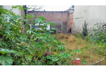 Foto principal de terreno habitacional en venta en independencia 2881972.