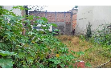 Foto de terreno habitacional en venta en  , independencia, guadalajara, jalisco, 2893892 No. 01
