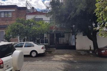 Foto de casa en renta en  , independencia, guadalajara, jalisco, 2960853 No. 01