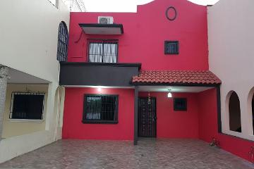 Foto de casa en renta en independencia , miguel hidalgo, centro, tabasco, 0 No. 01