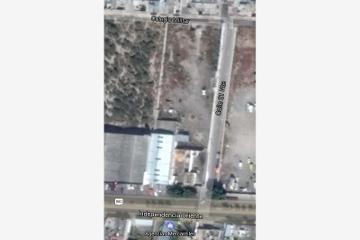 Foto de terreno comercial en renta en  2021, el rosario, tehuacán, puebla, 2908674 No. 01