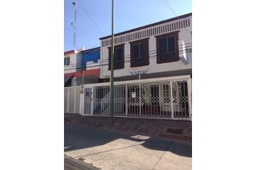 Foto de casa en venta en  , independencia oriente, guadalajara, jalisco, 2802613 No. 01