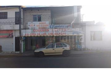Foto de casa en venta en  , independencia, tepic, nayarit, 2598991 No. 01