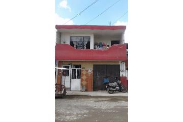 Foto de casa en venta en  , independencia, tepic, nayarit, 2833810 No. 01