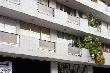 Foto de departamento en renta en indiana 6, napoles, benito juárez, df, 2759325 no 01