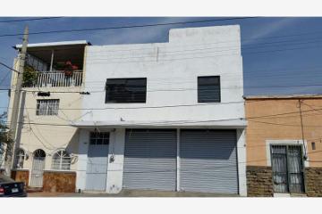 Foto de casa en venta en  1061, oblatos, guadalajara, jalisco, 2975452 No. 01