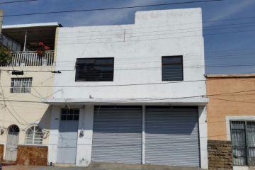 Foto principal de casa en venta en industria 1061, san felipe 2812353.