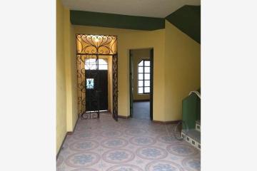 Foto de casa en venta en industria 319, la perla, guadalajara, jalisco, 2697772 No. 02