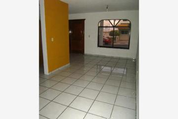 Foto de casa en venta en industria de la construccion, coto cedros 82, valle de san isidro, zapopan, jalisco, 1763180 No. 03