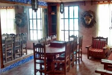 Foto de casa en renta en, industrial, chiautempan, tlaxcala, 2030169 no 01
