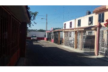 Foto de casa en renta en  , industrial, chiautempan, tlaxcala, 2953710 No. 01