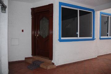 Foto de casa en renta en, industrial, gustavo a madero, df, 2191095 no 01