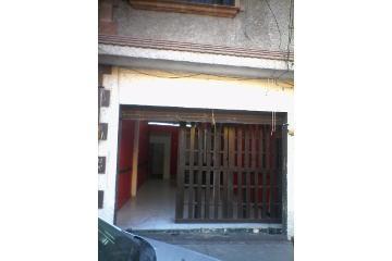 Foto de local en renta en  , industrial, gustavo a. madero, distrito federal, 2968566 No. 01