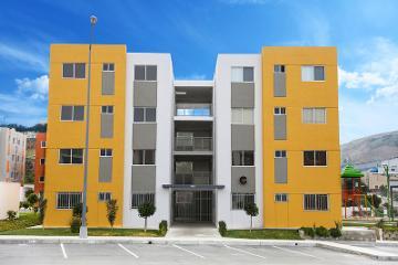 Foto de departamento en venta en  , industrial pacífico i, tijuana, baja california, 2745740 No. 01