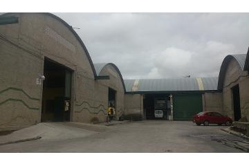 Foto de nave industrial en renta en  , industrial resurrección, puebla, puebla, 1296149 No. 01