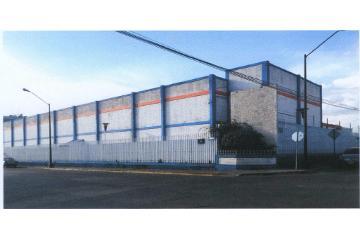 Foto de nave industrial en venta en  , industrial resurrección, puebla, puebla, 1953568 No. 01