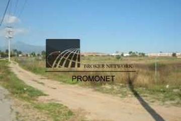 Foto de terreno industrial en venta en  , industrial resurrección, puebla, puebla, 2241088 No. 01
