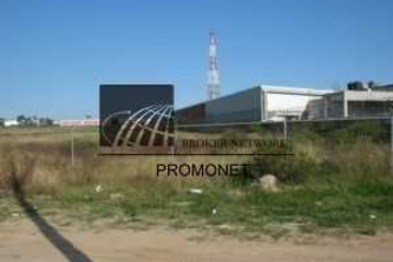 Foto de terreno industrial en venta en  , industrial resurrección, puebla, puebla, 2241088 No. 02