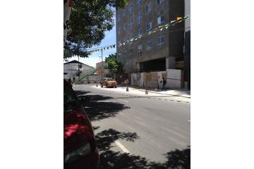 Foto de departamento en renta en  , industrial san antonio, azcapotzalco, distrito federal, 2073060 No. 01