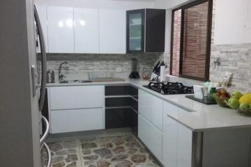 Foto de casa en renta en, industrial vallejo, azcapotzalco, df, 2403774 no 01