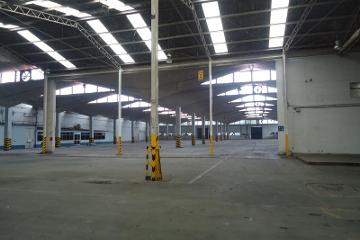 Foto de bodega en renta en  , industrial vallejo, azcapotzalco, distrito federal, 2550248 No. 01