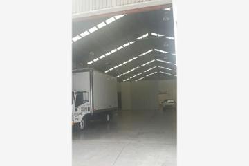 Foto de nave industrial en venta en  , industrial vallejo, azcapotzalco, distrito federal, 2689629 No. 01