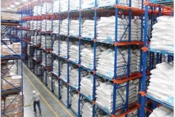 Foto de nave industrial en venta en  , industrial vallejo, azcapotzalco, distrito federal, 2706527 No. 01