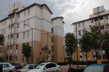 Foto de departamento en venta en  , industrial vallejo, azcapotzalco, distrito federal, 2801552 No. 01