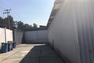 Foto de nave industrial en renta en  , industrial vallejo, azcapotzalco, distrito federal, 2845031 No. 01