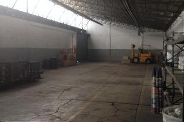 Foto de nave industrial en venta en  , industrial vallejo, azcapotzalco, distrito federal, 3001012 No. 01