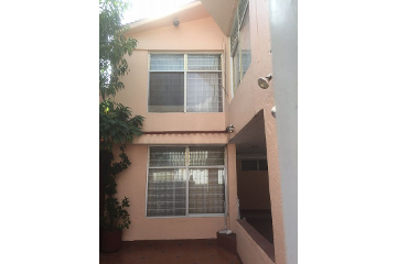 Foto de casa en renta en, infonavit iztacalco, iztacalco, df, 1789068 no 01