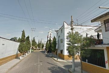 Foto de casa en venta en  , infonavit iztacalco, iztacalco, distrito federal, 869771 No. 01