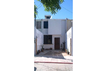 Foto de casa en renta en  , infonavit, la paz, baja california sur, 2626321 No. 01