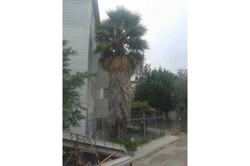 Foto de departamento en venta en  , infonavit lomas verdes, tijuana, baja california, 0 No. 01