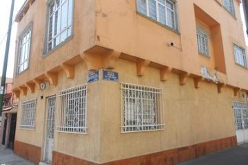 Foto de casa en renta en  50, guadalupe insurgentes, gustavo a. madero, distrito federal, 2975004 No. 01