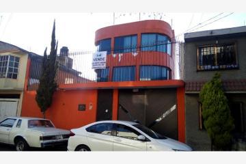 Foto de casa en venta en ingeniero civiles 14, nueva rosita, iztapalapa, distrito federal, 0 No. 01