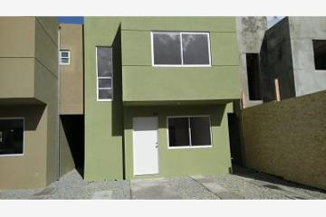 Foto de casa en venta en  442, buena vista, tijuana, baja california, 2825604 No. 01