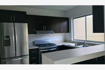 Foto de casa en venta en ingeniero juan ojeda robles 665, anexa buena vista, tijuana, baja california, 2820724 No. 01