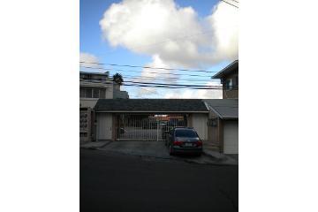 Foto de casa en renta en ingenieros civiles #10244 colonia hipodromo , hipódromo, tijuana, baja california, 2798971 No. 01