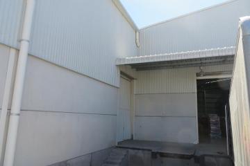 Foto de nave industrial en renta en  225, chachapa, amozoc, puebla, 2997204 No. 01