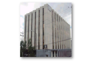 Foto de oficina en renta en ingenieros militares 85, argentina poniente, miguel hidalgo, distrito federal, 2131772 No. 01