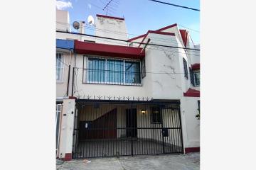 Foto de casa en renta en ingenio san miguelito 146, rinconada coapa 1a sección, tlalpan, distrito federal, 2813322 No. 01